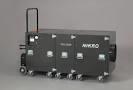 Nikro_EC5000.png