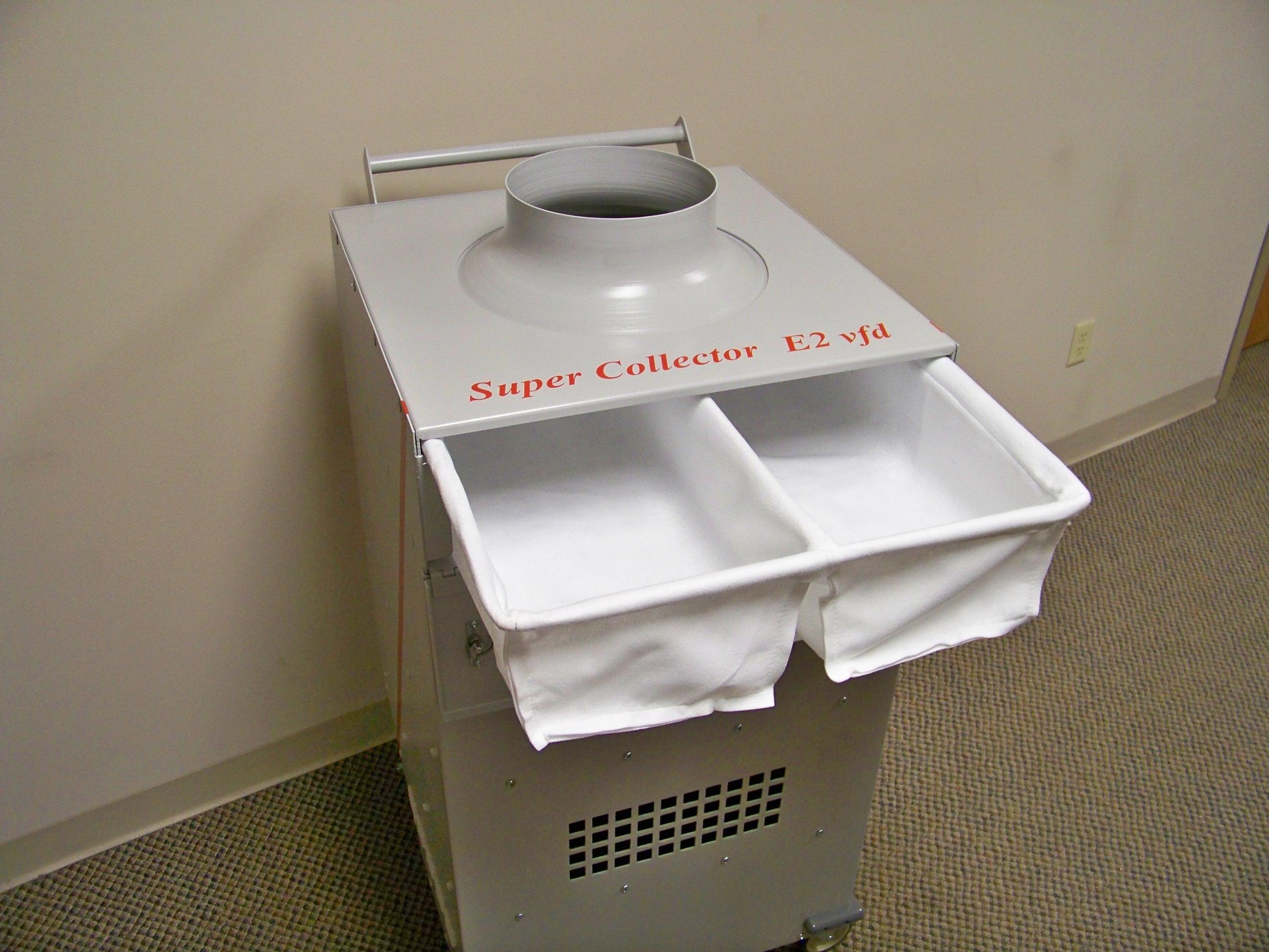 Super Collector