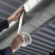 taping duct