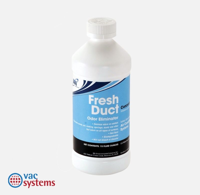 15 OZ BBJ FRESHDUCT CONCENTRATE (MAKES 5 GALLONS)