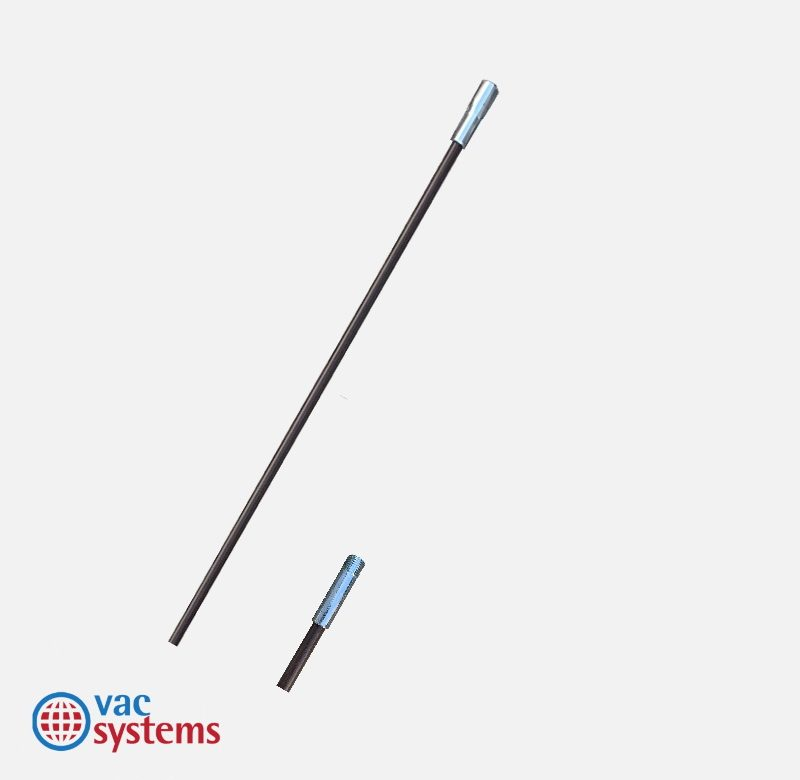 3 FOOT EXTENSION ROD