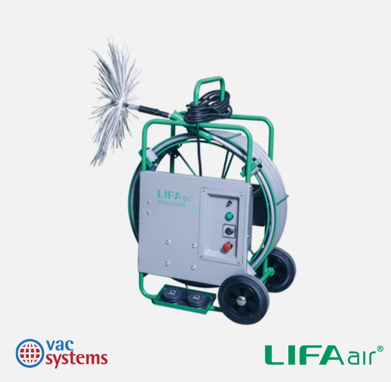LIFA - SPECIAL CLEANER 20
